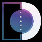 IODgroup