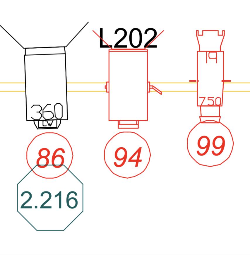 22664D82-CEA4-40CD-94B7-20ED62FA3E02.jpeg