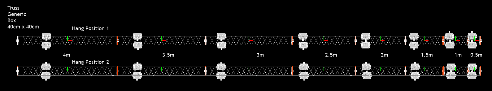 Generic40cm Truss Fixture Direction.png