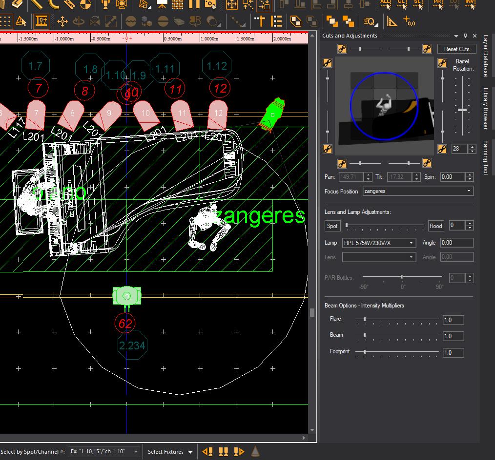 No shuttercuts in CAD.png