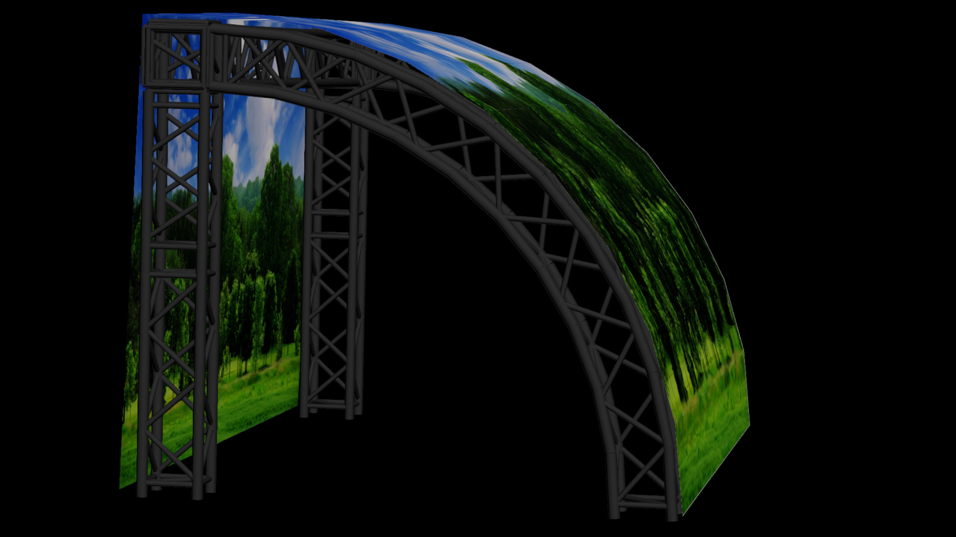 projection arch 2.JPG