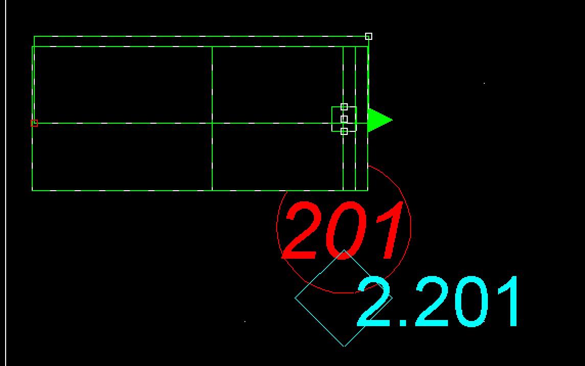 Schermafbeelding 1.jpg