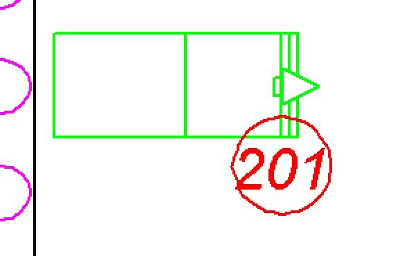 Schermafbeelding 2.jpg