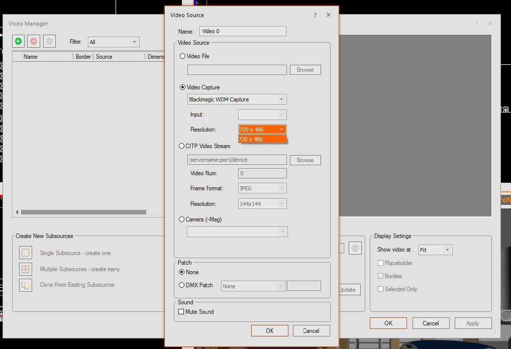 Wyg video Manager settings.jpg